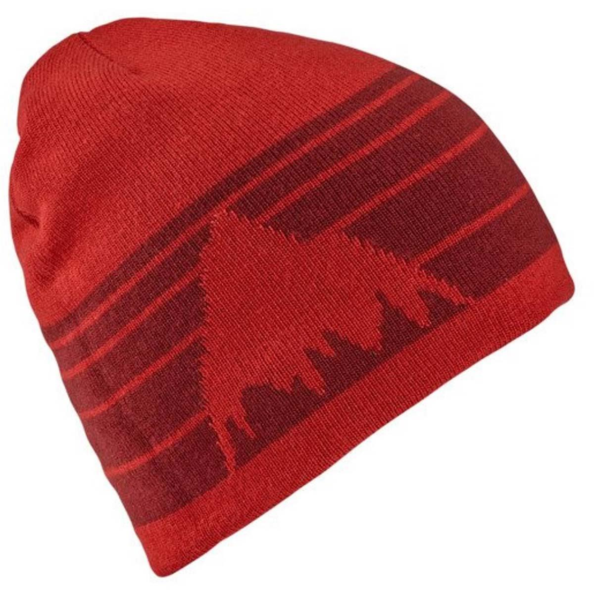 b70205f5b67 Burton Billboard Beanie Mens. Loading zoom