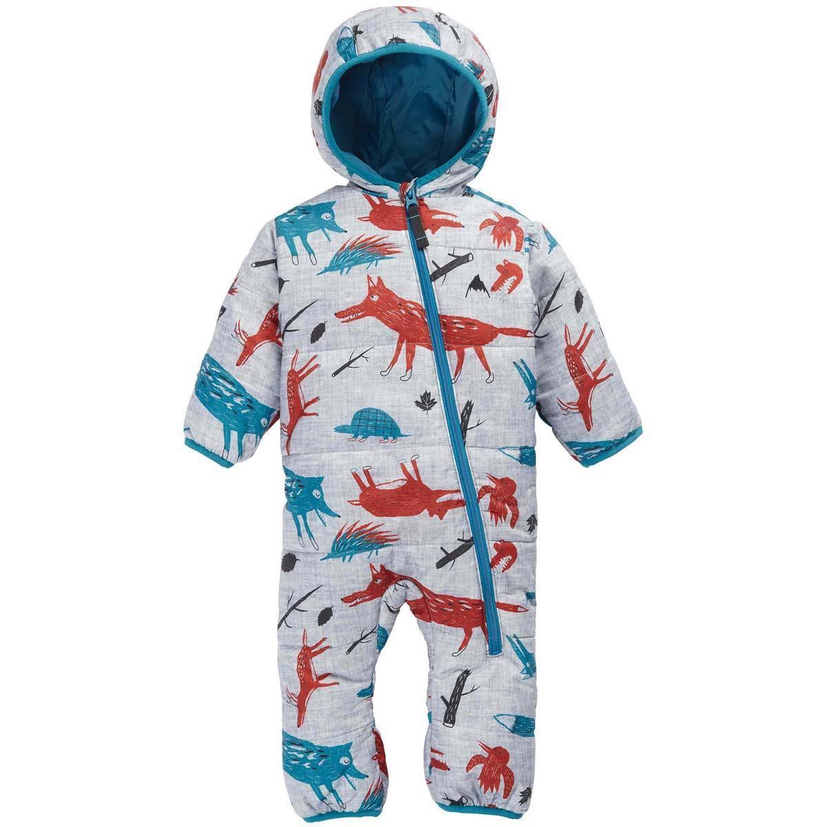 bb9f4d9d896c cheap prices eeb59 4a899 17 18 kids burton minishred infant buddy ...