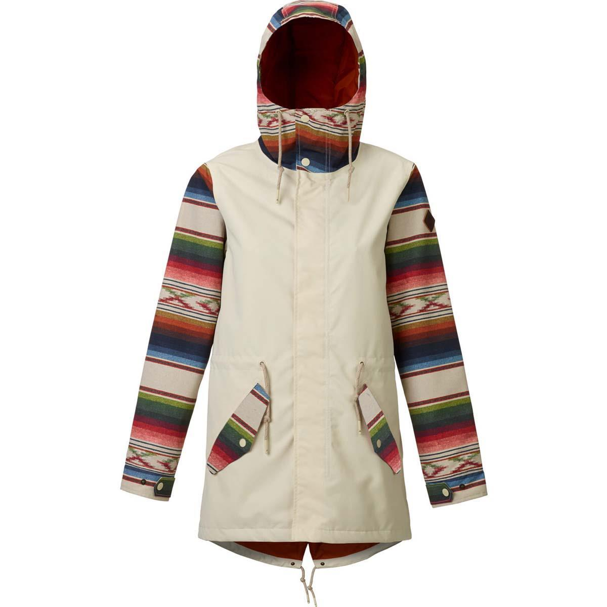 Burton Sadie Jacket Womens. Loading zoom b091a66e9c