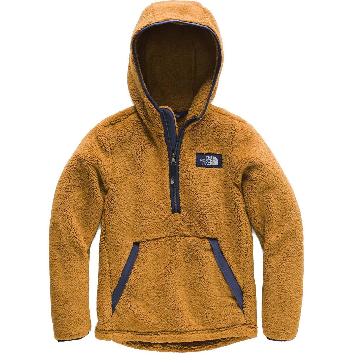 The North Face Campshire Pullover Hoodie Boys. Loading zoom 9faa944bf