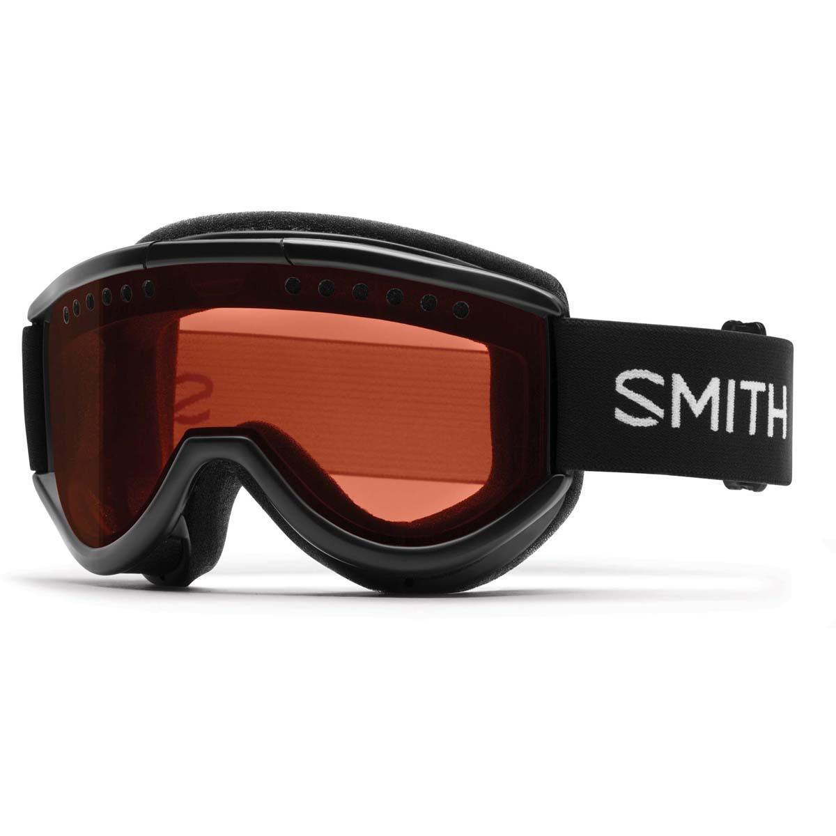 1c9a20c86d37 Smith Cariboo OTG Goggle. Loading zoom