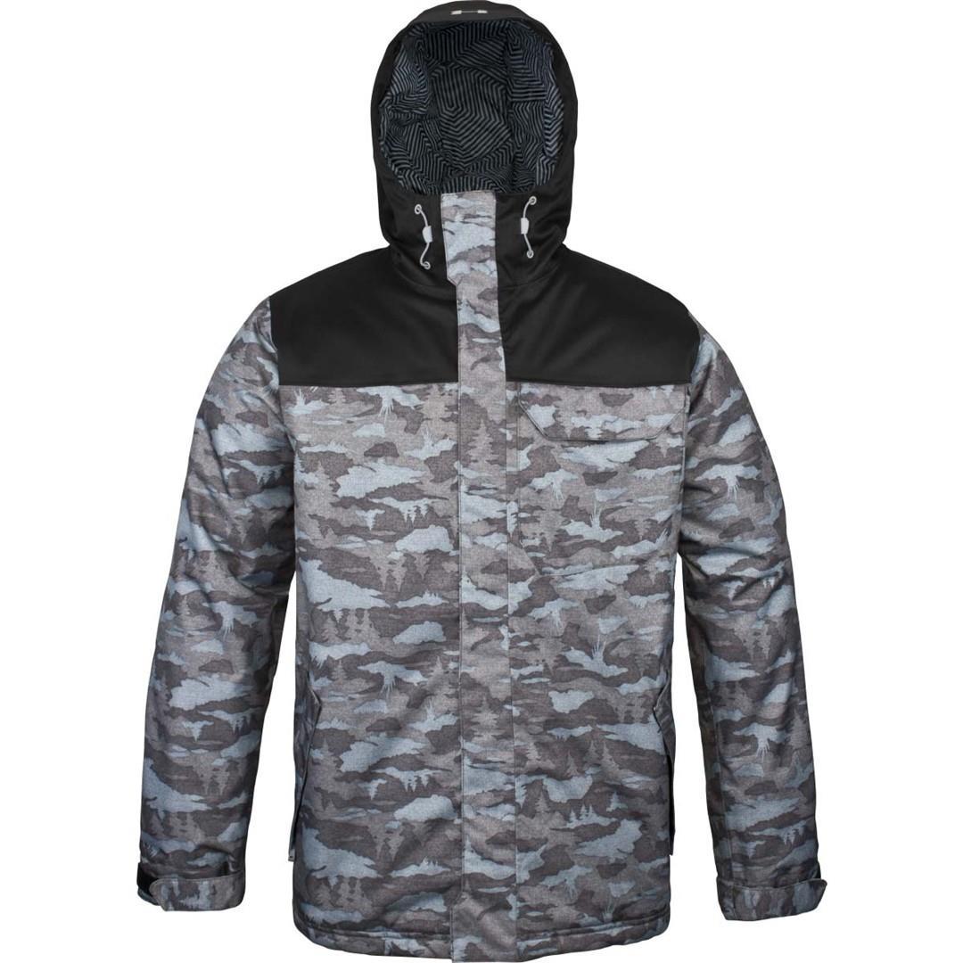 under armour cgi hacker jacket men 39 s. Black Bedroom Furniture Sets. Home Design Ideas