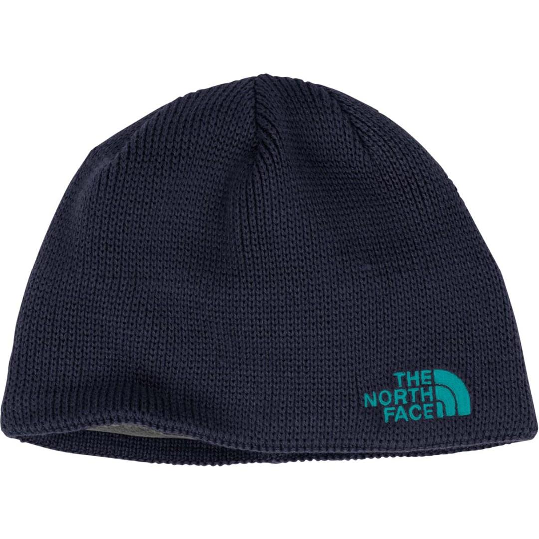 c50c40f848e The North Face Bones Beanie Youth. Loading zoom