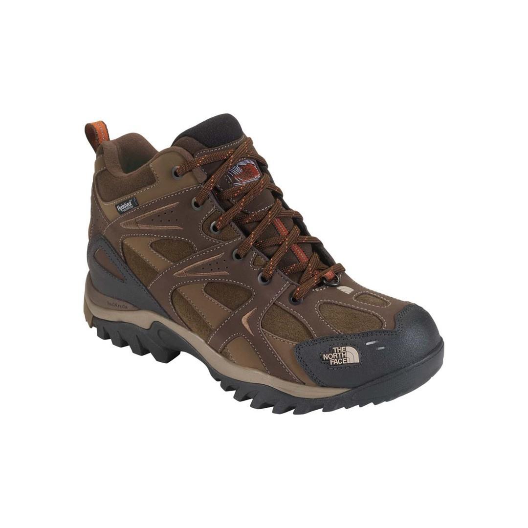 The North Face Arctic Hedgehog Mid Winter Boots - Men's