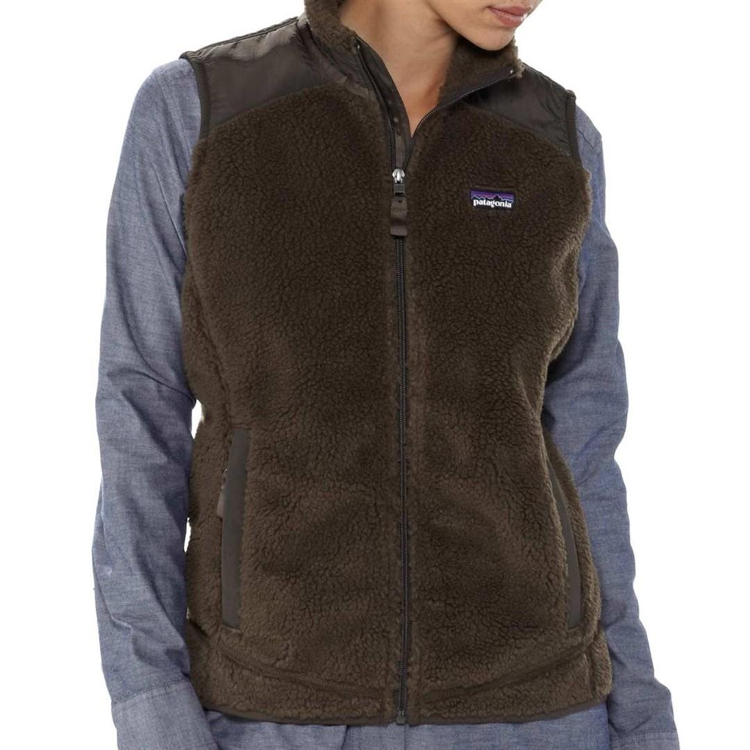 patagonia single women Don't miss a single update about the park you love navigate down to main website donate  women's patagonia nano puff vest availability: in stock $14900 color.