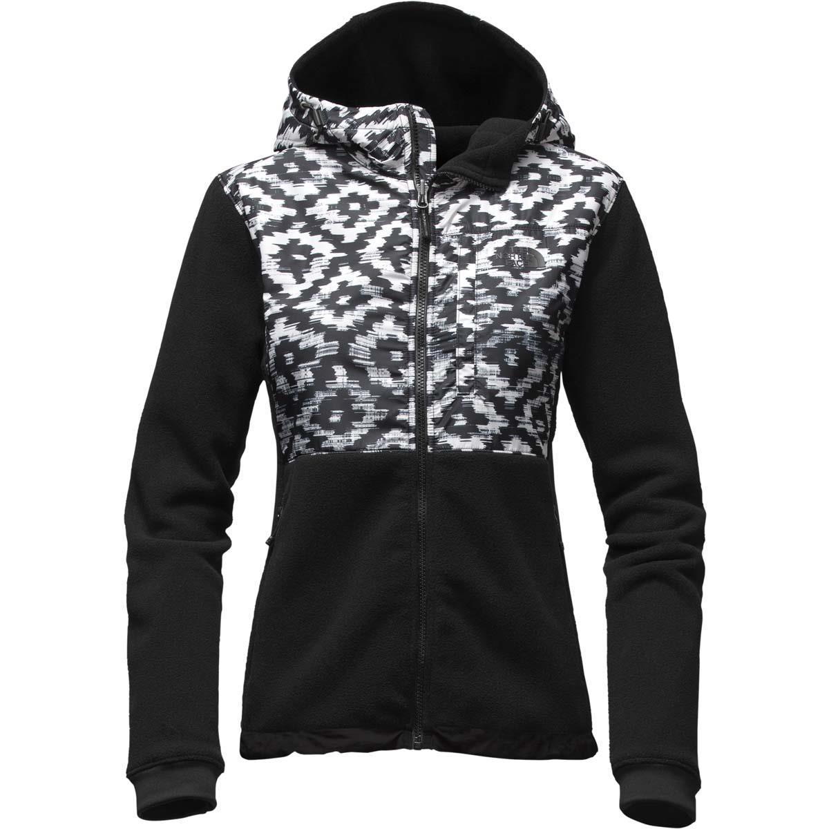f54c24f40 The North Face Denali Hoodie - Women's
