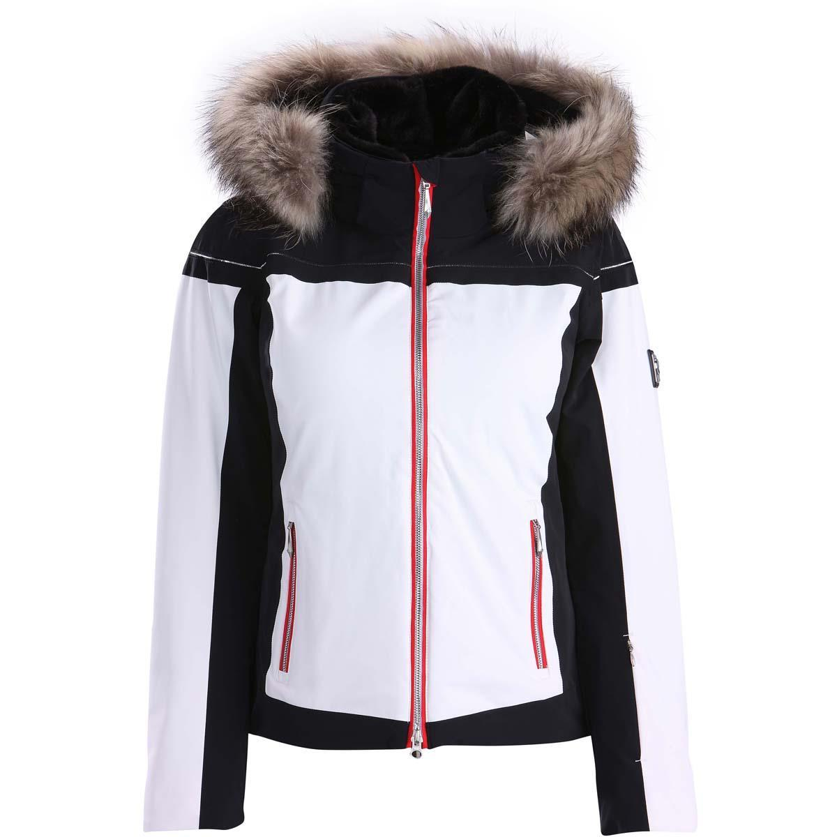 Womens Insulated Jackets