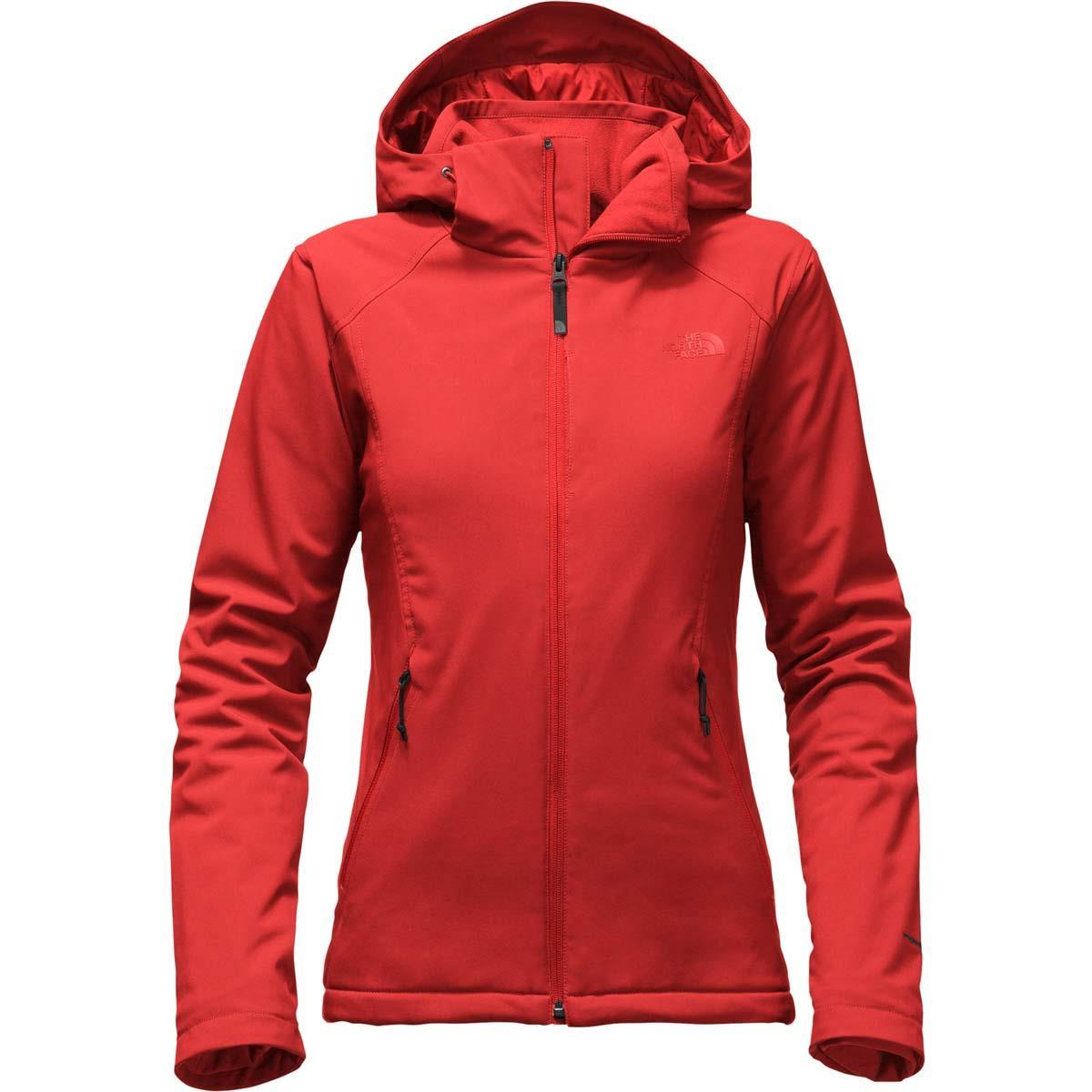 f3f80370ded5 ... get the north face apex elevation jacket womens 3a8af 2054c