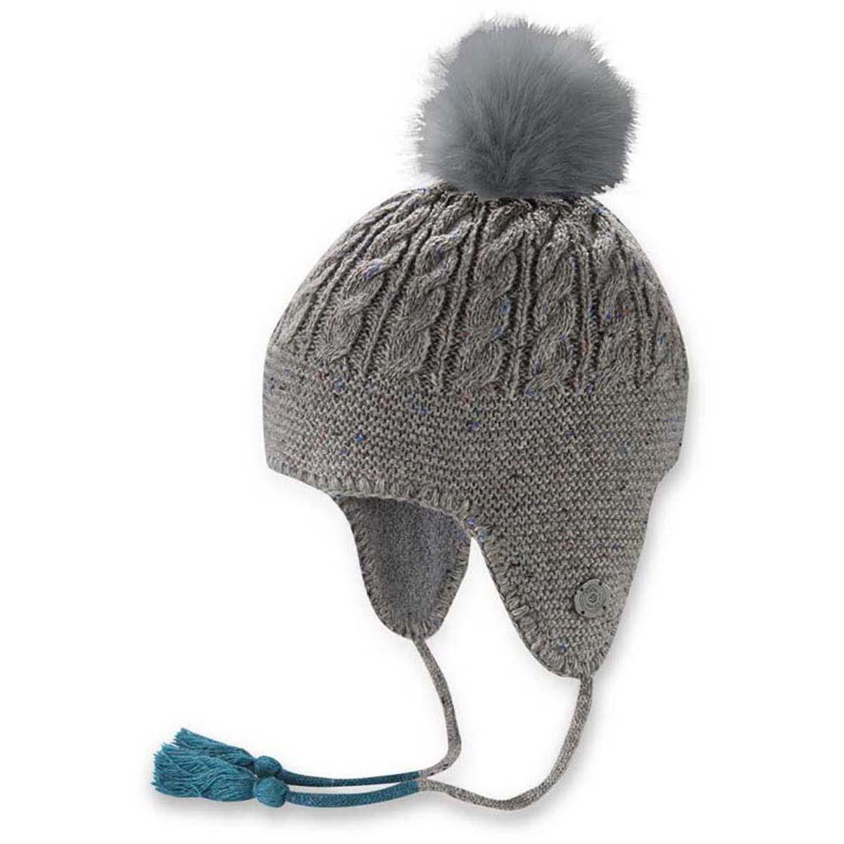 Pistil Fernie Earflap Hat Womens. Loading zoom 2d38ba3f12c5