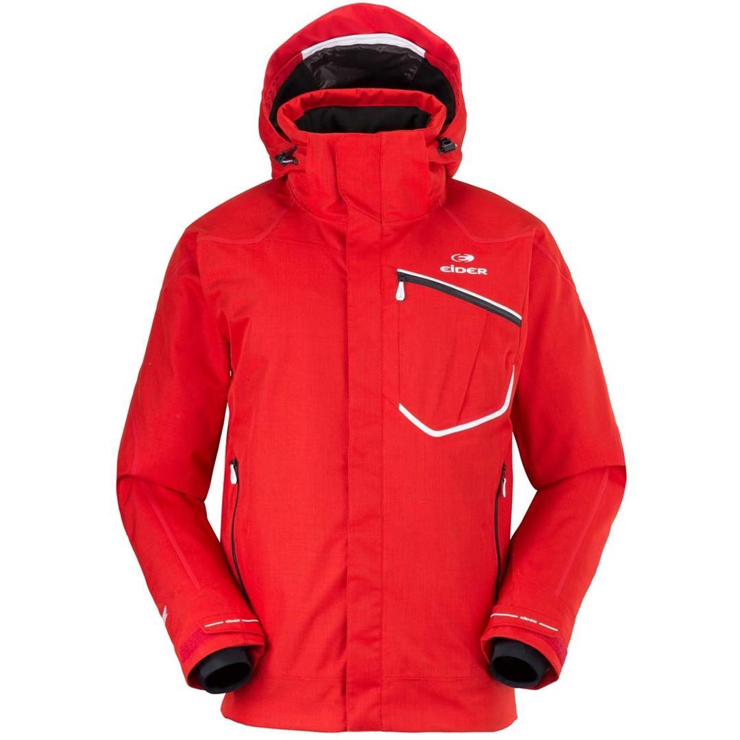 red jacket single men over 50 Lighthouse uniform company navy blue single breasted class 'a' dress jacket - signature line navy blue class 'a' single breasted dress jacket: 55% poly / 45% wool serge fabric.