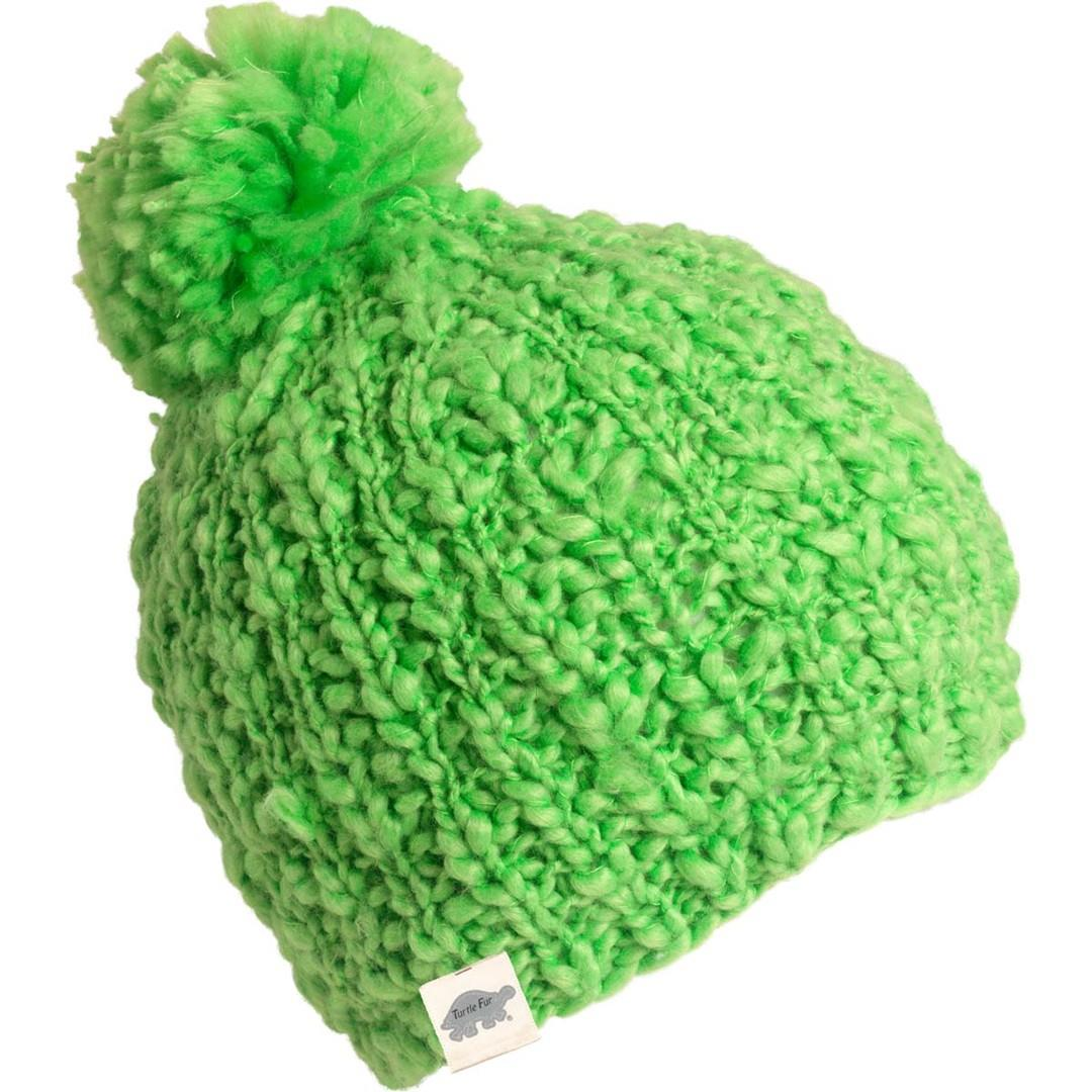 48a3aee4ed7 Turtle Fur Darcy Hat Girls. Loading zoom