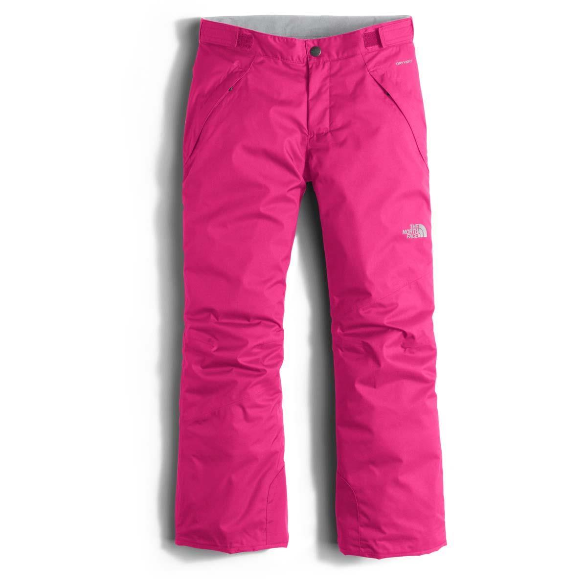The North Face Freedom Insulated Pant Girls. Loading zoom 9db02594a