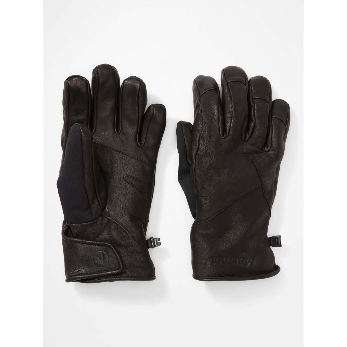 Marmot Tahoe Undercuff Gloves