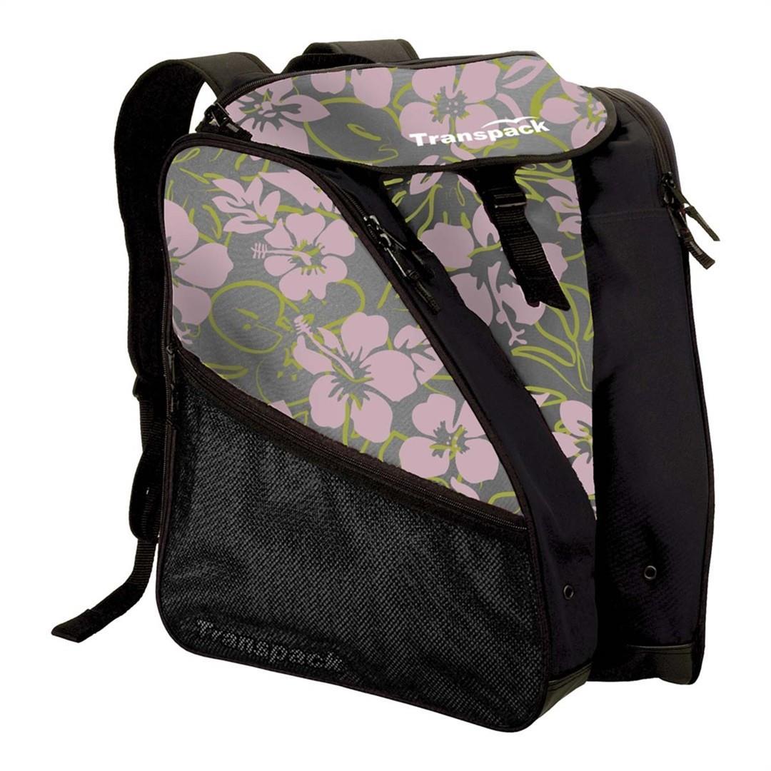 7cf77aa3c6 Transpack XTW Ski Boot Bag. Loading zoom