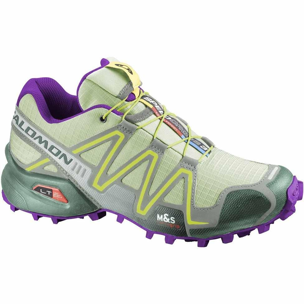 salomon speedcross 3 buy us