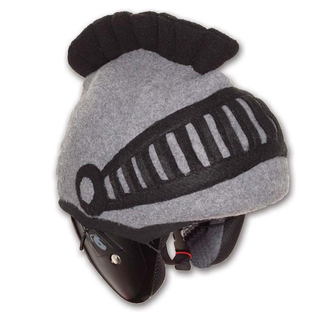 563f1593cf18b Mental Knight Helmet Cover Youth. Loading zoom