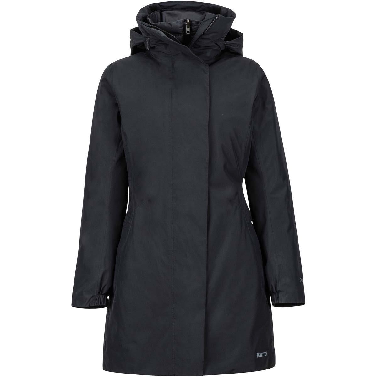Marmot West Side Comp Jacket Womens. Loading zoom df57c8e3c9