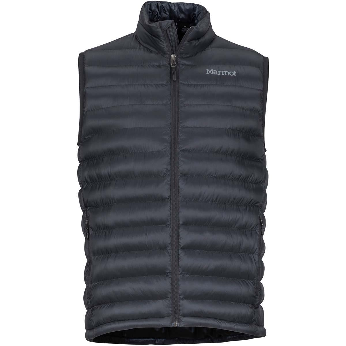 Vest Featherless Marmot Men's Featherless Solus Men's Marmot Solus Vest Marmot TiPkOXZu