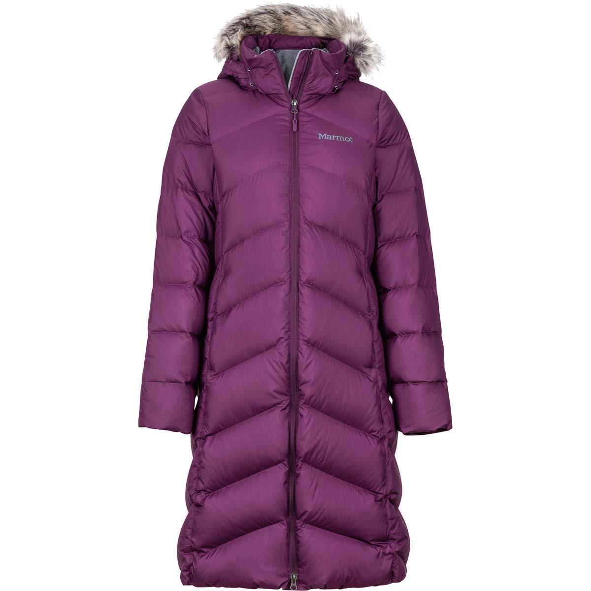 Marmot Montreaux Coat Womens. Loading zoom 44a4a5a39f30