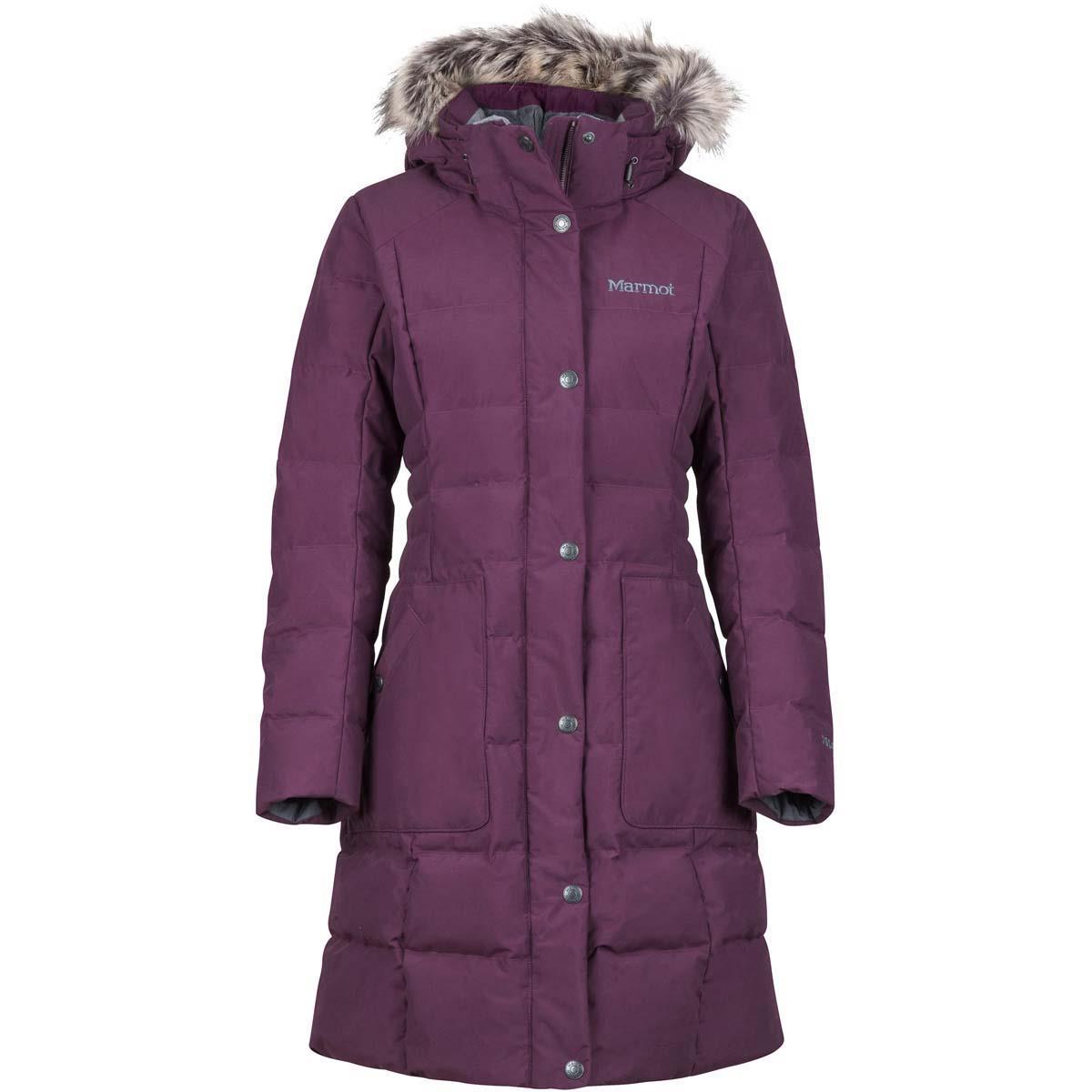 Marmot Clarehall Jacket Womens. Loading zoom 0337a0432
