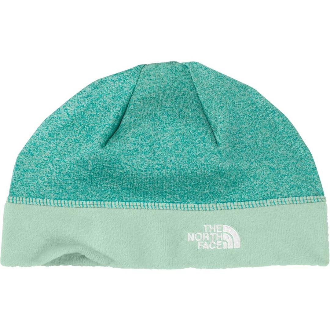 0438e2f2471 The North Face Agave Beanie Womens. Loading zoom