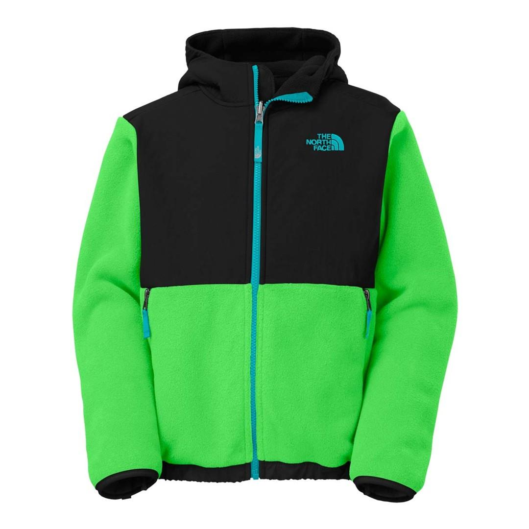 The North Face Denali Hoodie Boys. Loading zoom 1183fa066
