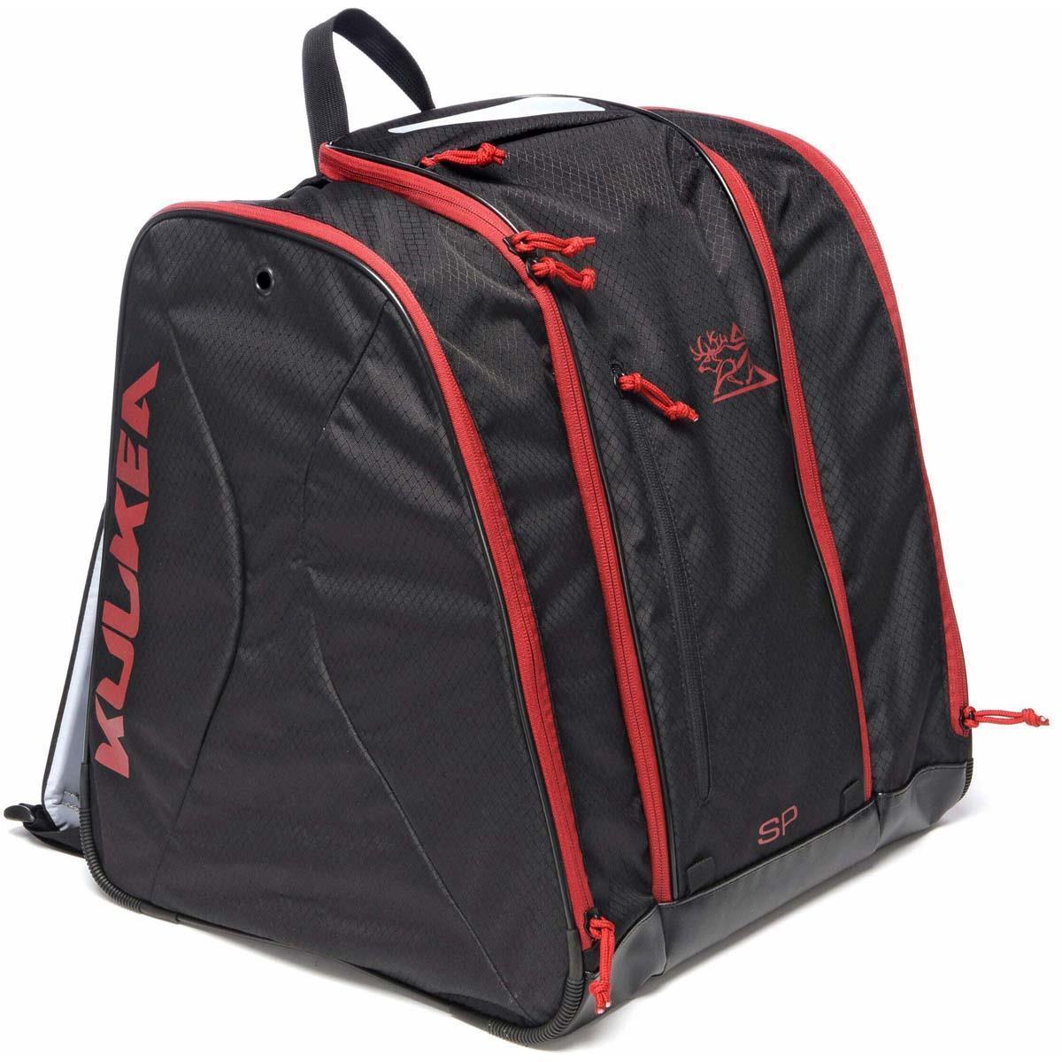 0f30faacb5b2 Kulkea Speed Pack Ski Boot Bag. Loading zoom