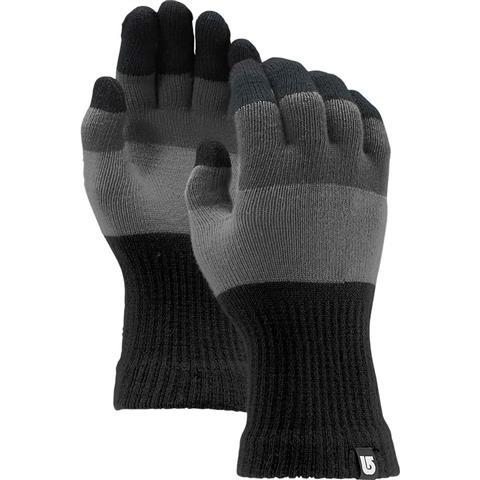 Burton Touch N Go Knit Glove Liner