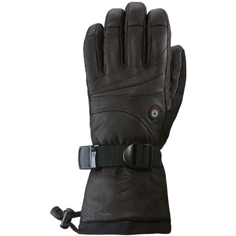 Seirus Heat Touch Ignite Glove