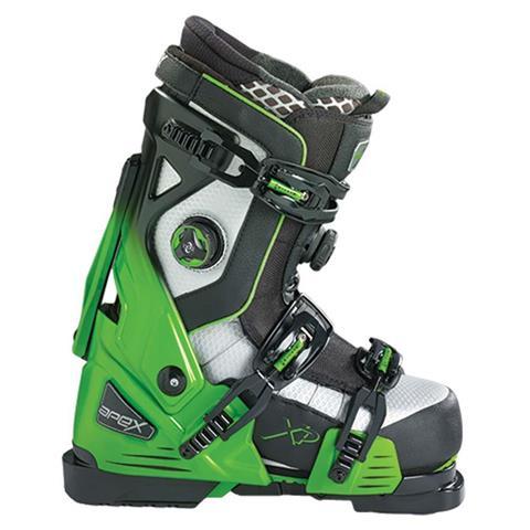 Apex XP Ski Boot Mens