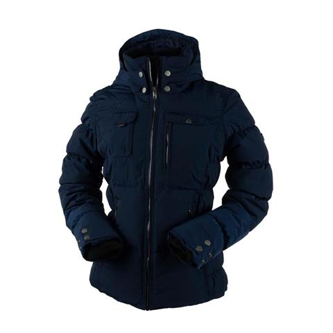 Obermeyer Leighton Jacket Womens