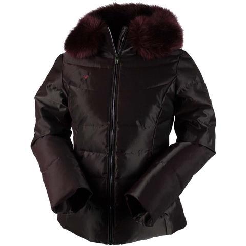 Obermeyer Bombshell Jacket Spec Ed Womens