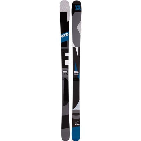 Volkl Kendo Skis Mens