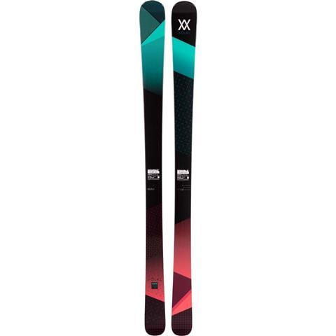 Volkl Yumi Skis Womens