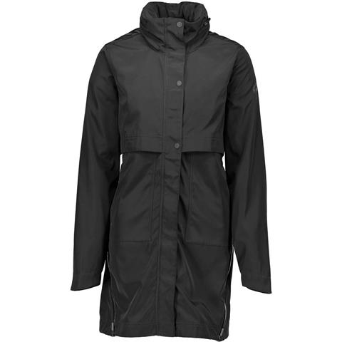 Obermeyer Thalia Softshell Coat - Women's