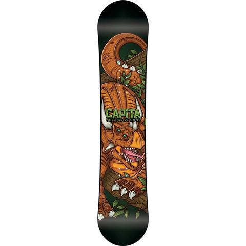 Capita Micro Scope Snowboard Youth