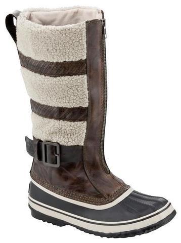 Sorel Helen of Tundra II Boots Womens