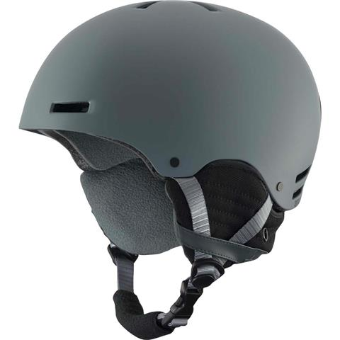 Anon Raider Helmet Mens