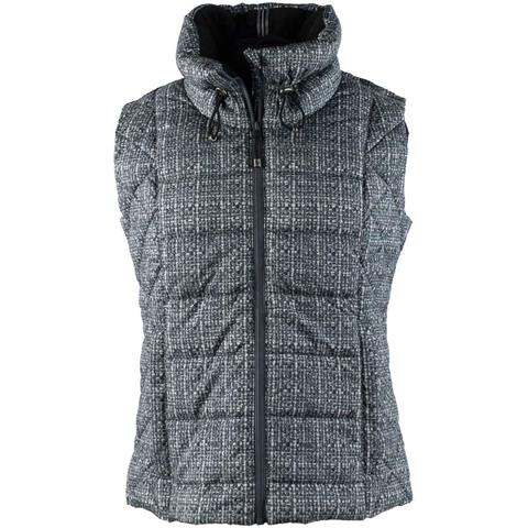 Obermeyer Dawn Insulator Vest - Women's