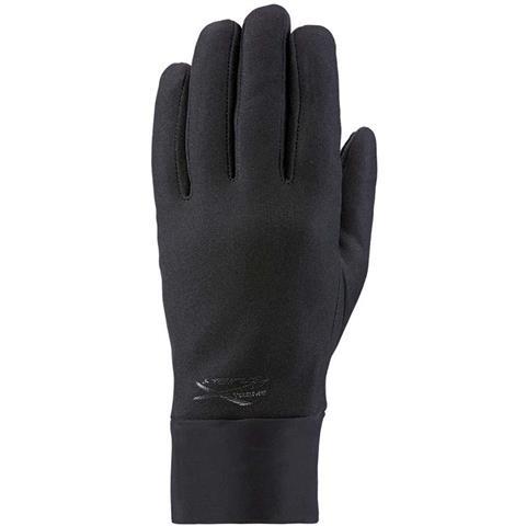 Seirus Xtreme All Weather Hyperlite Glove