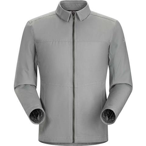 Arcteryx Proxy Jacket Mens