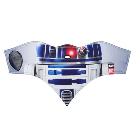 Airhole Star Wars Facemask