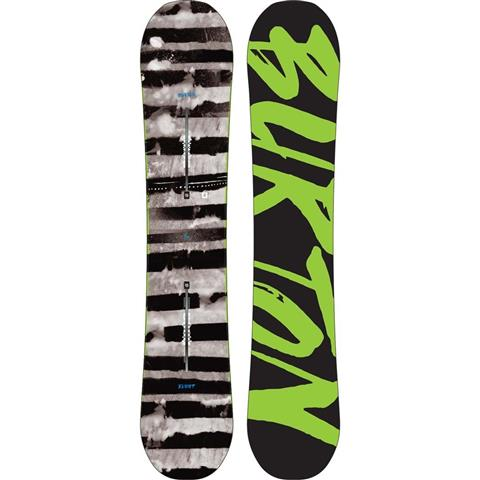 Burton Blunt Snowboard Mens