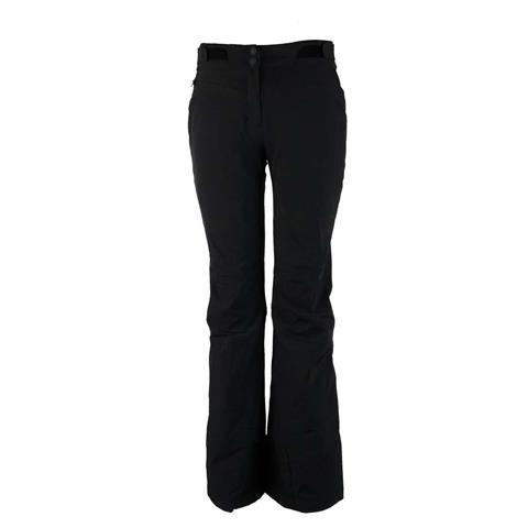 Obermeyer Warrior Pant Womens