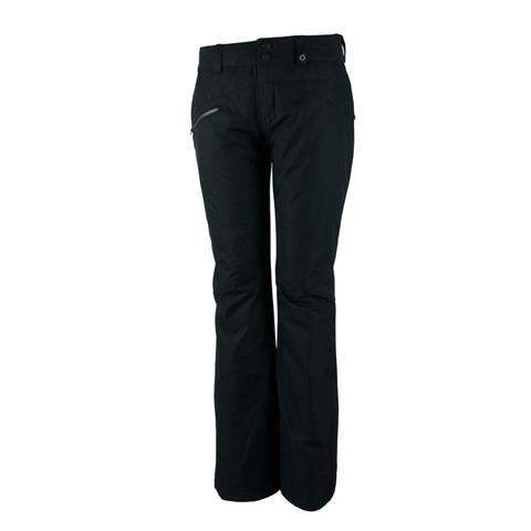 Obermeyer Malta Pant Womens