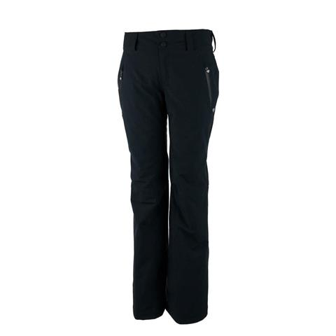 Obermeyer Monte Bianco Pant Womens