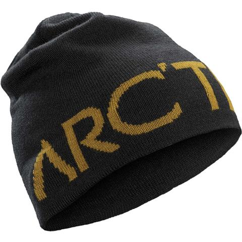 Arc'teryx Word Head Hat