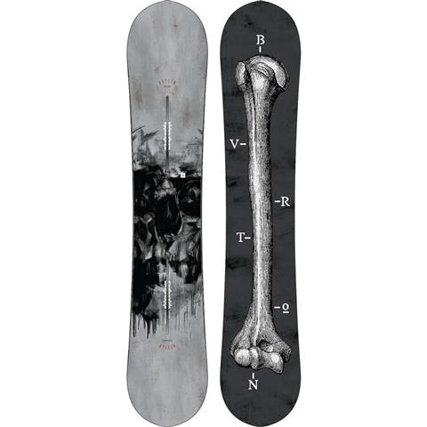 Burton Antler Snowboard Mens