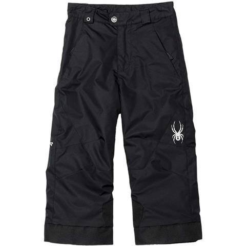 Spyder Mini Propulsion Pants Boys