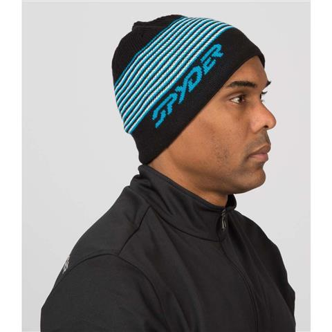 Spyder Uslope Hat - Men's